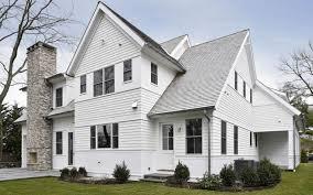 new london ct house exterior interior painters madison niantic