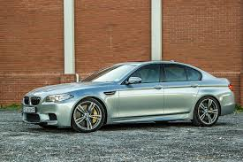 Coupe Series 2012 bmw m5 review : BMW M5 Pure Metal (2016) Review - Cars.co.za