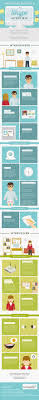 not to embarrass yourself during a skype interview infographic how not to embarrass yourself during a skype interview infographic