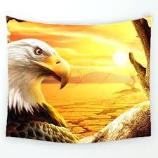 eagle wall decoration perfect eagle wall decor model wall art design eagle wall decorations outside
