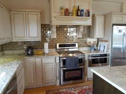 german kitchen cabinets kitchen wall cabinets with glass doors charcoal grey cabinets kitchen colors with white cabinets