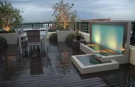 designrulz-rooftop-deck (2)
