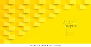 cool yellow abstract backgrounds. Fine Backgrounds Yellow Abstract Texture Vector Background Can Be Used In Cover Design  Book With Cool Abstract Backgrounds S