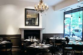 chicago restaurants with private dining rooms. Chicago Restaurants With Private Dining Rooms Cheap Fireplace Interior Home Design On