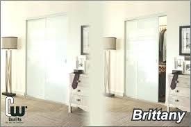 bifold closet doors with glass mirrored closet doors sliding with glass or mirror the door bifold closet doors with glass