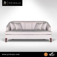 Living Room Furniture Wood Living Room Sofa Living Room Sofa Suppliers And Manufacturers At