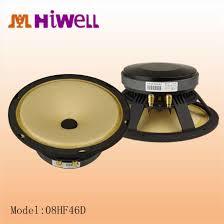 speakers 8 inch. 8 inch hifi speakers in full range speaker h