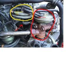 ka24e 2 4l engine diagram new era of wiring diagram • 1990 240sx egr diagram 240sx turbo u2022 wiring diagrams omegahost co 97 nissan pickup engine diagram ka24e engine diagram dohc