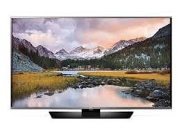 lg 32 inch tv. lg 32lf6300 32 inch led full hd tv lg tv