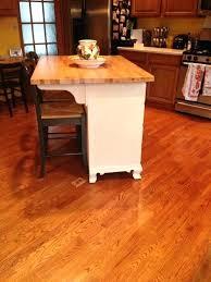 dresser kitchen island kitchen island made out of dresser awesome best dresser kitchen island ideas on