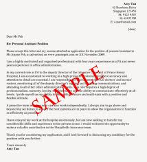 Written Resumes And Cover Letters - Free Letter Templates Online ...