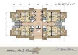 modern australian house plans and apartment floor plans designs apartment building floor plans designs