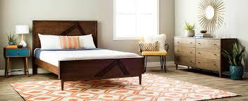 mid century modern kids bedroom. Stunning Mid Century Modern Bedroom Also Create Home Interior . Kids