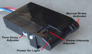 atv wagon trailer tech support first make sure power is being supplied to the brake controller by hooking up the 4 pole wire connection to the atv and turning on the atv ignition