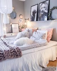 Bedroom Amazing Teenage Bedroom Decorating Ideas Interesting Gorgeous Teenager Bedroom Decor
