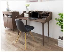 office desk cheap. Photo 6 Of 10 Solid Wood Office Desks Popular Wooden Buy Cheap Lots (superb Desk L