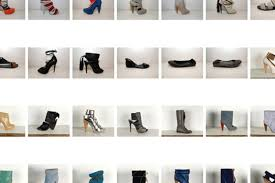 Local Shoe Designers Forget Paris Keep It Local With These Six Shoe Designers