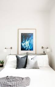 Just Outside of Toronto, A Condo Filled With Things Loved | Design*Sponge