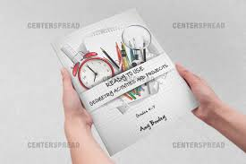 Colorful Economical Teacher Book Cover Design For A Company By