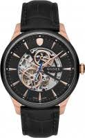 <b>WAINER WA</b>.<b>25015</b>-<b>B</b> – купить наручные <b>часы</b>, сравнение цен ...