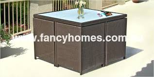 space saving patio furniture. Space Saving Patio Furniture Easy Kitchen Themes To Saver Outdoor Goods Porch N