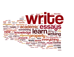 best academic writing a reliable custom writing service for students coanet org a reliable custom writing service for students coanet org middot the best academic essay
