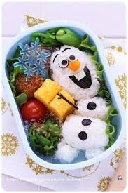 Bento Box Decorations Pin by Lily Castro on comida niños D Pinterest 7