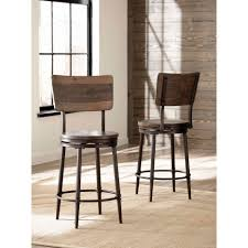 wooden breakfast bar stools. Bar Stools Outside Cowhide Lucite Timber Commercial Outdoor Wooden Breakfast B
