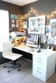cute office decor. Beautiful Cute Cute Office Decorating Ideas Decor  Decoration Throughout Cute Office Decor O