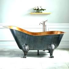 stand up bathtub e bathtubs freestanding of baby standard capacity bathroom with shower b bathtubs idea stand up