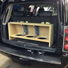 1000 images about car audio cars alpine car audio car audio custom install
