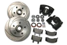 Brakes Buying Guide, Find The Right Brakes For Your Vehicle