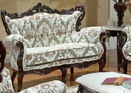 new ideas furniture. New Victorian Furniture Gallery Of Ideas With  Era Names . L