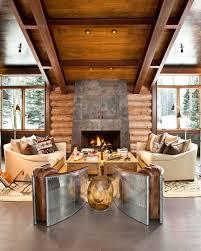 furniture design ideas images. 87096934417 Living Room Designs: 132 Interior Design Ideas Furniture Images
