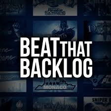 Game Backlog Tracker Six Websites To Help You Manage And Clear Your Backlog
