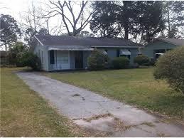 1519 Cloverdale Dr, Savannah, GA 31415