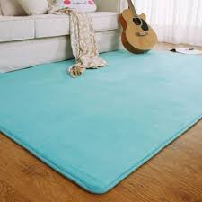 full size of are memory foam bath mats good florida room furniture decorative lamps for living