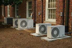 Appliances Raleigh Save Money Keep Your Raleigh Home Cool This Summer Triangle Pest
