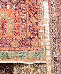 ing oriental rugs in allentown