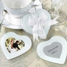return gift ideas for housewarming new housewarming return gifts
