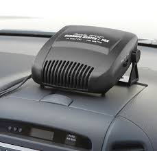 air conditioning unit for car. 12 volt air conditioner car, car suppliers and manufacturers at alibaba.com conditioning unit for