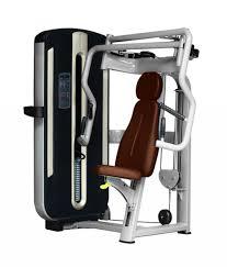 Тренажер <b>Bronze</b> Gym MNM-001 <b>Жим от груди</b>, цена 219900 ...