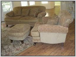 Alan White Furniture ficialkod