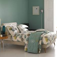 useful dark green duvet cover with additional dark green duvet covers dark green king size duvet
