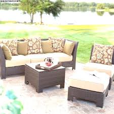 best scheme amazing of outside porch furniture how to choose deck sale deck furniture sale i40