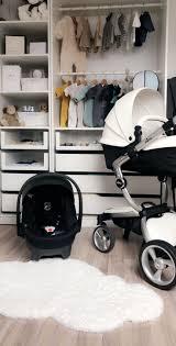 Babyzimmer Babybett Junge Babyzimmer Deko Ideen Diy