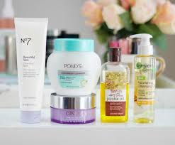 best makeup removers for acne e and sensitive skin