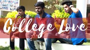 Desis in college rules
