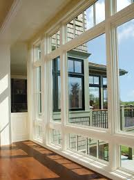 Floor To Ceiling Windows Cost Home Design Ideas House