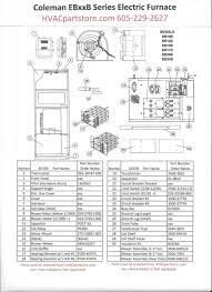 furnace wiring diagram lincoln wiring diagram libraries furnace wiring diagram lincoln